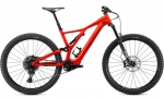 Specialized Levo SL Comp 2021, Fr. 6499.-