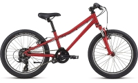 "Specialized Hotrock 20"", Fr. 369.-"