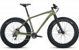 Specialized Fatboy, Fr. 2299.-