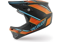 Specialized Dissident Comp, Preis Fr. 200.-
