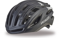 Specialized Propero Road, Preis Fr. 120.-